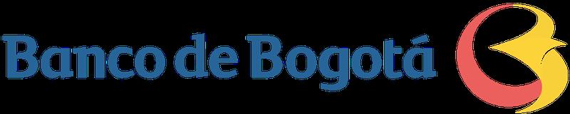 Logo Banco De Bogota