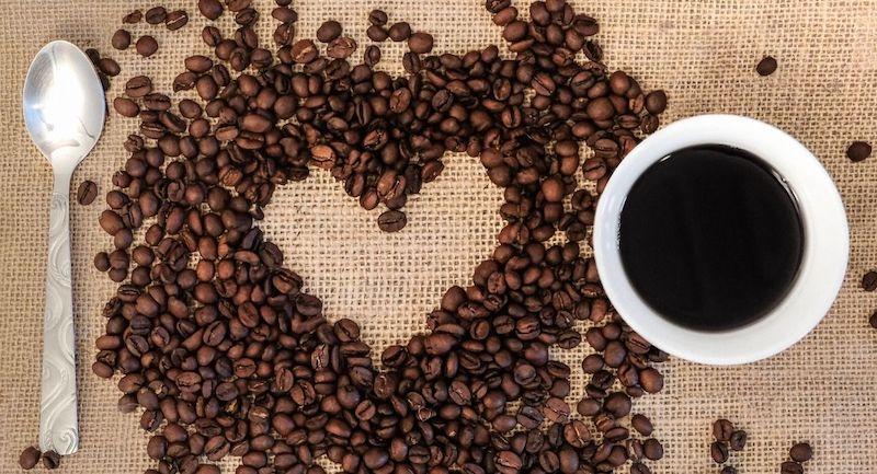 Meilleur Cafe Colombien