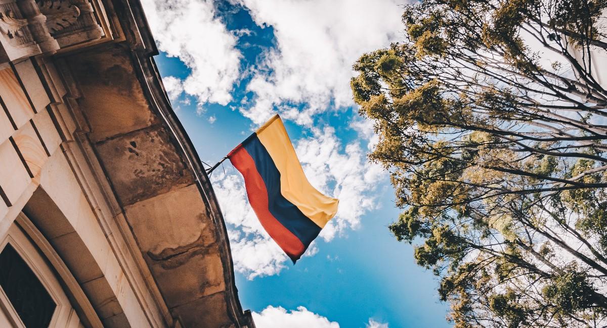 Nom Colombie