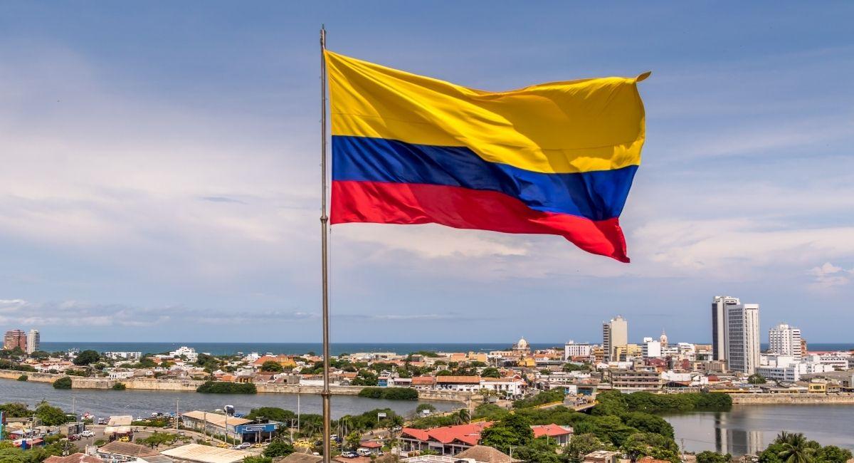 le cinema en colombie, une culture