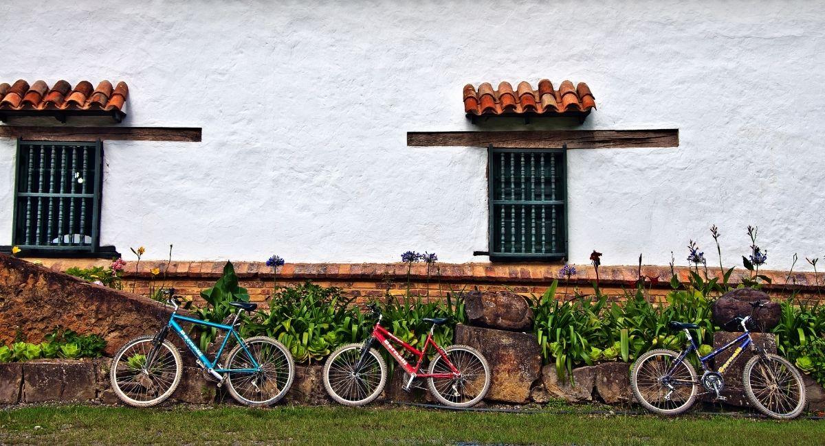 Les Activites A Faire Durant Un Sejour En Colombie