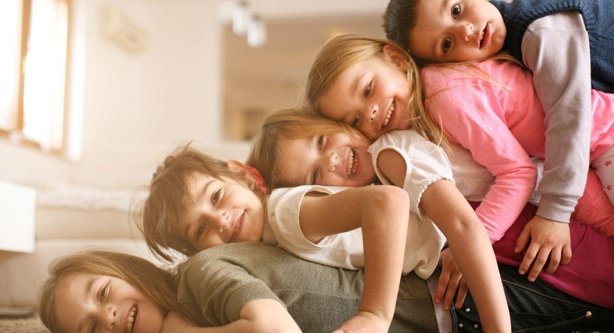 quoi faire en colombie avec des enfants